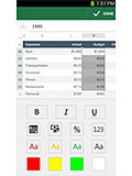Office Mobile App for Android Hits the U.S. Google Play Store