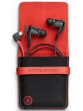 Plantronics Introduces BackBeat Go 2 Bluetooth Headset