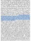 Samsung Denies Benchmark-Rigging Allegations