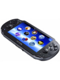 PS Vita Price Lowered to S$299 Starting 23 August