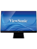 ViewSonic Unveils 27-inch IPS Display with Next Gen MHL Connectivity