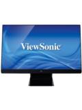 ViewSonic VX2770Sml-LED