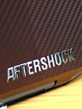 Aftershock XG13 - The VFM Gaming Notebook Choice