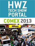 Comex 2013 Preview - Let the Bargain Hunting Begin! (Updated!)