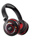 Creative Sound Blaster Evo Zx Wireless Bluetooth Headphones