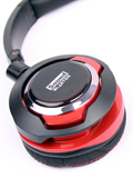 Creative Sound Blaster Evo Zx Headphones - Every Feature You Could Ask For