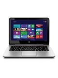 HP Envy TouchSmart 14 (k022TX)