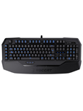 Roccat Ryos MK Pro Mechanical Keyboard