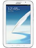Samsung Galaxy Note 8.0 (16GB, Wi-Fi + LTE)