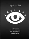 Starhub Launches Crowdsource-powered MySmartEye App for the Visually Impaired