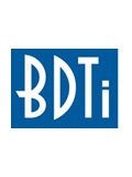 BDTI Creating New User Experience Rating for Mobile Devices