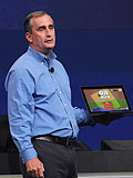 IDF13: Intel Demonstrated Next Generation LTE-A and 14nm Broadwell