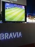 Sony's 4K Vision - X Series BRAVIA 4K TVs Arrive in PH