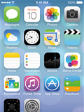 7 Tips for Using iOS 7