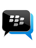 BBM Arrives on iOS, No Signs of Android Version (Update: Global Rollout on Hold)