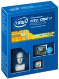 Intel Core i7-4960X Extreme Edition