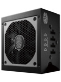 Cooler Master Announces VS Series of PSUs