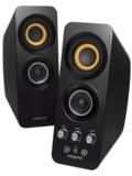 Creative Signature T-Series Wireless Speaker Systems Introduced