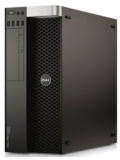Dell's New Workstations Enables Professionals to Design More Efficiently