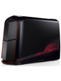 Alienware Unleashes Enhanced Aurora Gaming Desktop with Ivy Bridge-E Processors