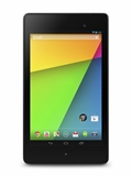 Google Nexus 7 (2013) 16GB