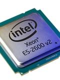 Intel Announces Next Gen Intel Xeon E5-2600 v2 Series Processors