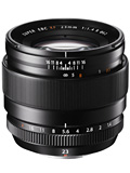 Fujifilm Launches the Premium 23mm f/1.4 Lens for X-series Mirrorless Cameras