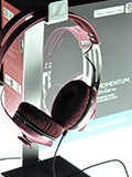 Sennheiser Releases Momentum On-ear Headphones in the Philippines