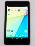 Google Nexus 7 (2013) - Refining A Good Package