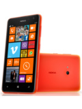 Nokia Lumia 625 Set to Launch at Comex 2013