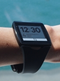 Qualcomm Unveils the Toq SmartWatch at Uplinq 2013