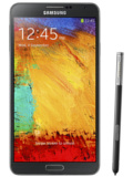 Registration of Interest of Samsung Note 3 to Commence on 7 Sep