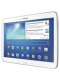 Samsung Galaxy Tab 3 (10.1) LTE
