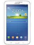 Samsung Galaxy Tab 3 (7.0) Wi-Fi