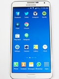 Samsung Galaxy Note 3 (32GB) review