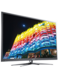 Samsung Series 8 PS51E8000 51-inch 3D Plasma TV - Big on Smarts and Visuals
