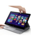 Sony Set to Flaunt New VAIO Models at IFA 2013