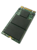 Super Talent's NGFF SSDs for Mobile Computing Arrive