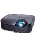 ViewSonic's New PJD8 Series Projectors Deliver Dual Pen Interactivity and Advanced Connectivity Technology