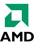 AMD Introduces