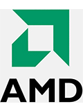 AMD's New FM2+ CPUs Will Be Compatible Only with FM2+ Motherboards