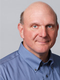 Here's Steve Ballmer's Internal Email to Microsoft Employees about the Nokia Acquistion