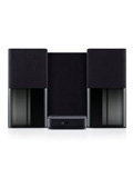 Dell AC411 2.1 Wireless Speaker System
