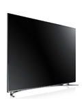 Samsung UA55F8000AK 55-inch Series 8 LED TV - A Modern TV for Modern Living
