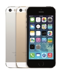 Apple Sets New Sales Record with the iPhone 5S and 5C
