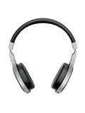 KEF M500 Headphones - A New Level of Comfort