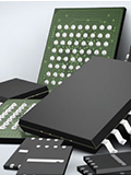 Micron Unveils World's First Serial NOR Flash Interface with RPMC for Ultrathin Devices