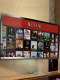 Pirate Sites Give Netflix Insight on What Shows to Buy