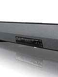 Pioneer Announces New Sound Bars at IFA 2013