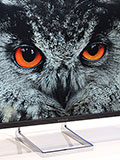 Samsung Unveils 31.5-inch 4K UHD PC Monitor at IFA 2013